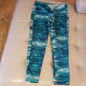 Old Navy athletic pants sz XL (14)